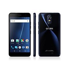 Geotel Note 5.5 Zoll 4G Smartphone (3GB + 16GB 8 MP Quad Core 3200 mAh)