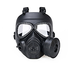 cheap -Protective Gear for Hunting Plastic Metal