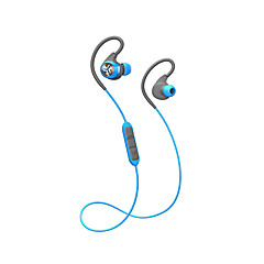 JLab epic2 draadloze Bluetooth-sport oordopjes headset auriculares deportivos voor iPhone ios oortelefoon handsfree hoofdtelefoon