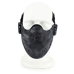cheap -Protective Gear for Hunting Steel