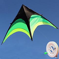 Χαμηλού Κόστους Χαρταετοί & Αξεσουάρ-WEIFANG Ιπτάμενο γκάτζετ Εκπαιδευτικό παιχνίδι Κατά του στρες Παιδικά Ενηλίκων Αγορίστικα Δώρο