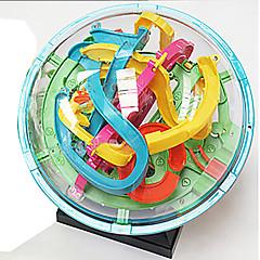 tanie Kostki Rubika-Kostka Rubika Gładka Prędkość Cube Zabawka edukacyjna Puzzle Cube Klasyczny Nowość Zabawne i intrygujące Dla dzieci Dla dorosłych Zabawki Dla chłopców Dla dziewczynek Prezent