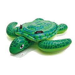 Float piscina inflável Anéis de natação Espreguiçadeira Brinquedos Pato Peixes Animais Animais Adulto Peças