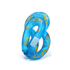 Anéis de natação Espreguiçadeira Brinquedos Circular Pato Criança Peças