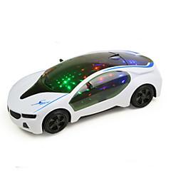 Carros de brinquedo Brinquedos Veiculo de Construção Carro de Corrida Brinquedos Tanque Carro Peças Crianças Rapazes Dom