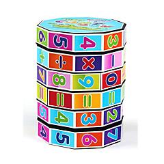 ieftine Jucării & Jocuri-Jocuri Puzzle / Jucarii pentru matematica / Jucării Educaționale 1 pcs Bucăți Băieți / Fete Pentru copii Cadou