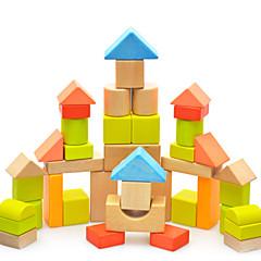 Bausteine Bildungsspielsachen Fahrzeug-Spiele nach Themen Spielzeuge Spielzeuge Stücke keine Angaben Unisex Geschenk