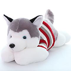 ぬいぐるみ ドール おもちゃ 犬 男の子 女の子 1 小品