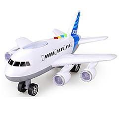 olcso -Játékautók Játékhangszerek Játékok Játékok tettetés Extra nagy Repülőgép 1 Darabok Uniszex Fiúk Ajándék