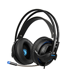 povoljno -ske vojne sa935 nove duboke BASS slušalice s uvući mikrofon PC igre slušalice stereo profesionalne slušalice šumove kontrolu glasnoće na