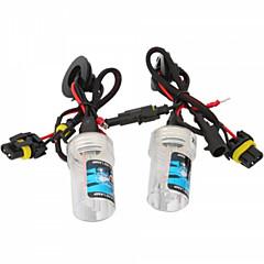 billige Frontlykter til bil-55w h3 skjult xenonlampe