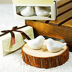 ieftine Favoruri Nuntă-Ceramică Favoruri practiceUstensile de Bucătărie Baie & Săpunuri Semne de Carte & Cuțite pentru Scrisori Portofele geantă Pudriere