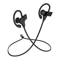 billige -S30 EARBUD Trådløs Hovedtelefoner Dynamisk Plast Sport & Fitness øretelefon Med volumenkontrol / Med Mikrofon Headset