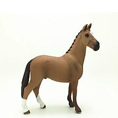 Action & Spielfiguren Spielzeuge Pferd Tier Tiere Jungen Mädchen Stücke