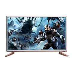 SAST 32 palců Chytrá televize televize