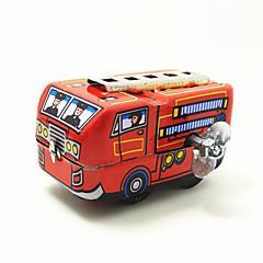 Opwindspeelgoed Speelgoedauto's Trein Speeltjes Trein Speeltjes Kinderen 1 Stuks