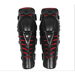 cheap Motorcycle & ATV Accessories-HEROBIKER MK101 Off-road Motorcycle Gear Outdoor Knight Falling Roller Skating Knee Leggings Supplies