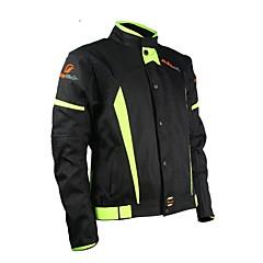 Pánské Jezdit na kole Vrchní část oděvu Pohodlné Ochranný Terylen Sportovní Cyklistika/Kolo Motocykl