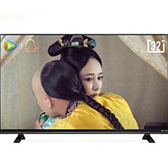 32 palců Chytrá televize Ultratenké TV televize