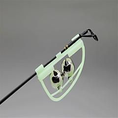 Angel Glocke Angel-Zubehör Fischen-WerkzeugeSeefischerei Fischen im Süßwasser Andere Karpfenangeln Angeln Allgemein Bootsangeln /