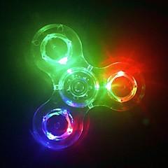 Handkreisel Handspinner Spielzeuge Lindert ADD, ADHD, Angst, Autismus Stress und Angst Relief Büro Schreibtisch Spielzeug Zum Töten der