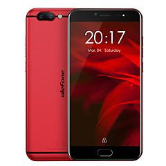 Ulefone Gemini Pro 5.5 tommers 4G smarttelefon (4GB + 64GB 13 MP Deka Kjerne 3680mAh)