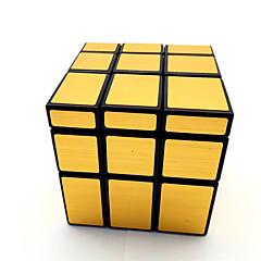 tanie Kostki Rubika-Kostka Rubika Feng Kostka lustrzana 3*3*3 Gładka Prędkość Cube Magiczne kostki Puzzle Cube Prezent Dla obu płci