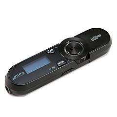 economico -MP3