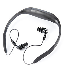 cheap -V28-Headset Sports Swimming Diving Waterproof 8G Memory New MP3