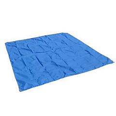 billiga Sovsäckar, madrasser och liggunderlag-Picknickfilt Utomhus Camping Vattentät, Fuktighetsskyddad oxford Camping, Utomhus för