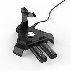 ORICO 4 portas Hub USB USB 3.0 Hub de dados