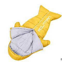 baratos -Travesseiro Inflável Tipo Múmia Solteiro (L150 cm x C200 cm) 100 Penas de PatoX60 Manter Quente