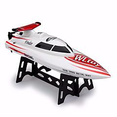WL Toys WL911 1:10 RC Båt Børsteløs Elektrisk 2ch