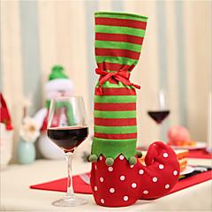 不織布 結婚式の装飾-1個 Halloween 誕生日 赤ちゃん パーティー パーティー/フォーマル イベント/パーティー クリスマス