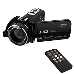 voordelige Mini-camcorders-Camcorder High-definition