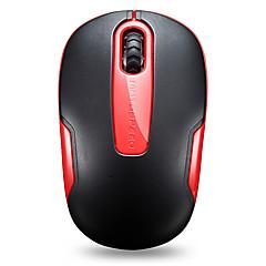 billiga Möss-motospeed Trådlös Office Mouse 1200