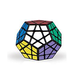 preiswerte -Magischer Würfel IQ - Würfel Glatte Geschwindigkeits-Würfel Magische Würfel Puzzle-Würfel Klassisch Spaß Fun & Whimsical Klassisch Kinder Erwachsene Spielzeuge Unisex Geschenk