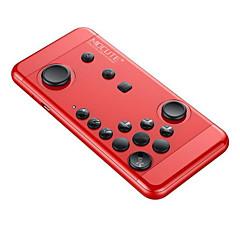 Ohjaimet--Bluetooth 4.0-PS4 Nintendo 2DS-PS4 Nintendo 2DS-Pelikahva