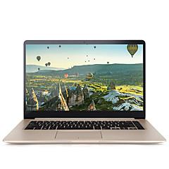 ASUS ノートパソコン 15.6インチ インテルi5の デュアルコア 4GB RAM 500GB 128ギガバイトのSSD ハードディスク Windows10 GT940M 2GB