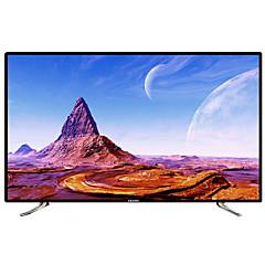 32 inç Akıllı televizyon televizyon