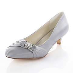 Cheap Wedding Shoes Online | Wedding Shoes for 2018