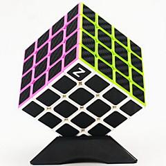 tanie Kostki Rubika-Kostka Rubika z-cube Zemsta 4*4*4 3*3*3 Gładka Prędkość Cube Magiczne kostki Gadżety antystresowe Puzzle Cube Prostokątny Kwadrat Prezent