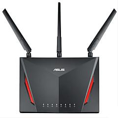 billige Trådløse Routere-ASUS Smart Router 2600Mbps 2.4 Hz / 5 Hz 4.0