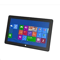 お買い得  タブレット-Jumper 6S PRO 11.6 Inch Windowsのタブレット ( Windows10 1920*1080 クアッドコア 6ギガバイト+64GB )
