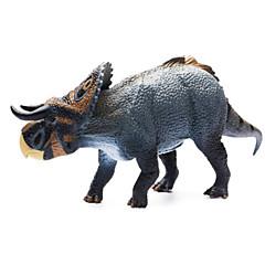 Vzdělávací hračka Animals Action Figures Hračky Dinosaurus Zvířata Hmyz Zvířata Simulace Dospívající Pieces