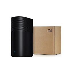 Original xiaomi mi r1d ac wifi Router englische Version eingebaut 1tb hdd / 1167mbps / Dual-Band 2.4ghz / 5.0ghz Wifi Netzwerk