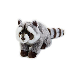 צעצועים ממולאים בעלי חיים
