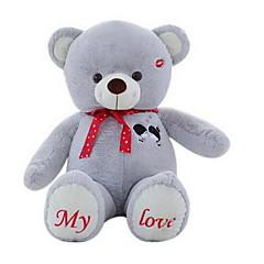 장난감을 채웠다 인형 박제 베개 장난감 오리 애완견 용품 곰 동물 팬더 규정되지 않음 조각