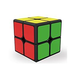 tanie Kostki Rubika-Kostka Rubika 163 2*2*2 Gładka Prędkość Cube Magiczne kostki Puzzle Cube Kwadrat Prezent