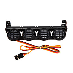RM6761Y 1kpl Other drones RC Autot / Buggy / autot Metalli